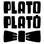 Plato Plató