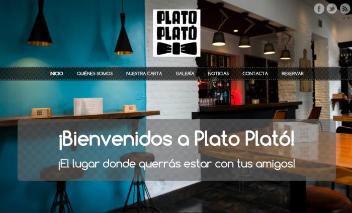nueva-web-plato-plato
